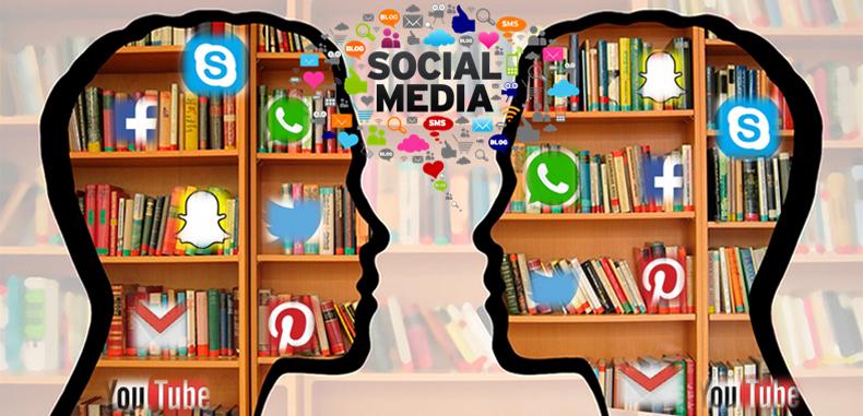 10 estrategias que van a permitir a los estudiantes utilizar el pensamiento critico en las redes sociales