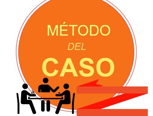 Método del Caso: una forma completa de aprender a analizar los problemas empresariales