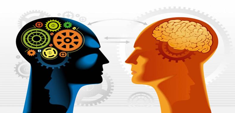 Analizando el aprendizaje de dominio