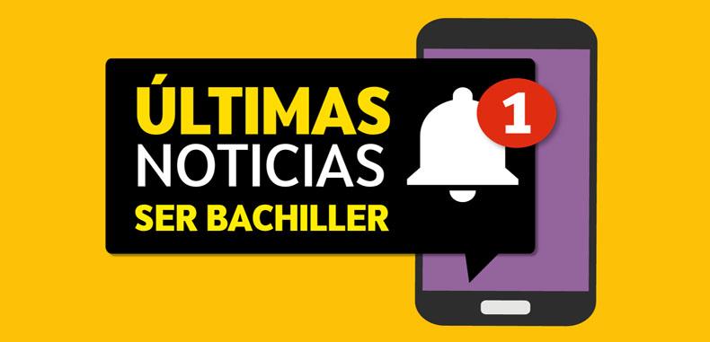 """Una breve revisión del examen """"Ser Bachiller"""" en el Ecuador"""