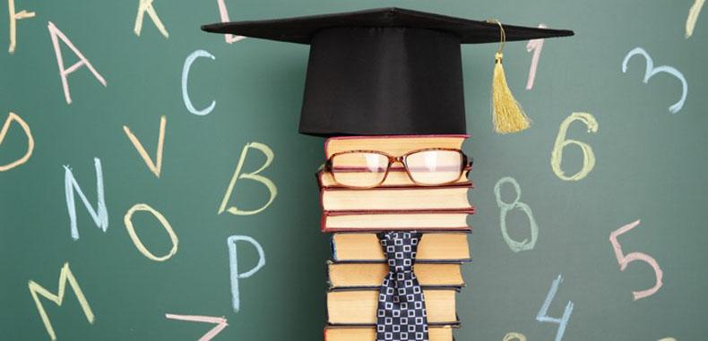 10 consejos sobre lo que funciona y lo que no funciona para lograr la enseñanza efectiva en los estudiantes