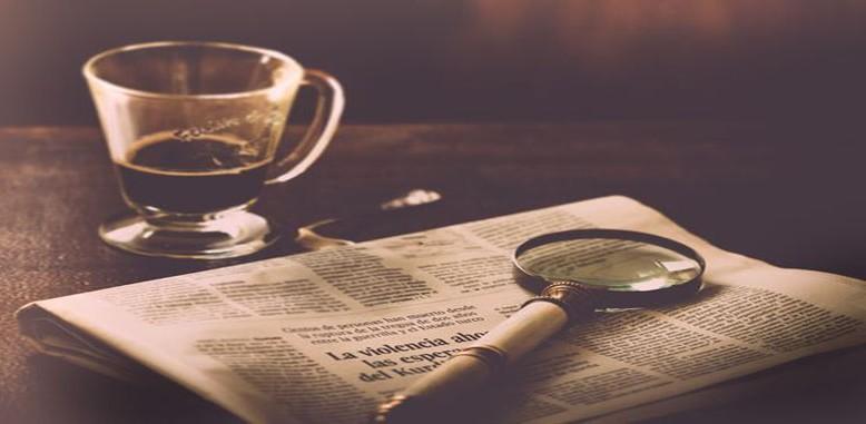 Para realizar un trabajo de investigación científica, el investigador deberá tener presente que tipo de investigación realizará, primero que nada tiene que tener identificado su problemática, su hipótesis, la variable, las fuentes de información relacionada con su tema, recopilar antecedentes históricos y contextuales, tomar metodológicamente las técnicas implementadas por otros investigadores referente al tema a investigar para de ahí partir ya sea con la misma la técnicas y métodos, o hacer modificación de ellas, para lo cual tiene que saber todos los tipos de métodos y técnicas que pueda efectuar en su investigación.