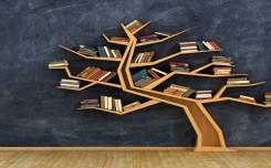 consejos de estudio para mejorar el aprendizaje.