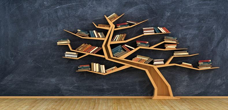 Cómo estudiar: 10 consejos de estudio para mejorar el aprendizaje
