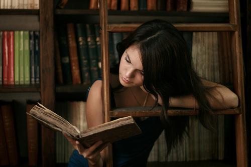 Curiosidad en el aprendizaje