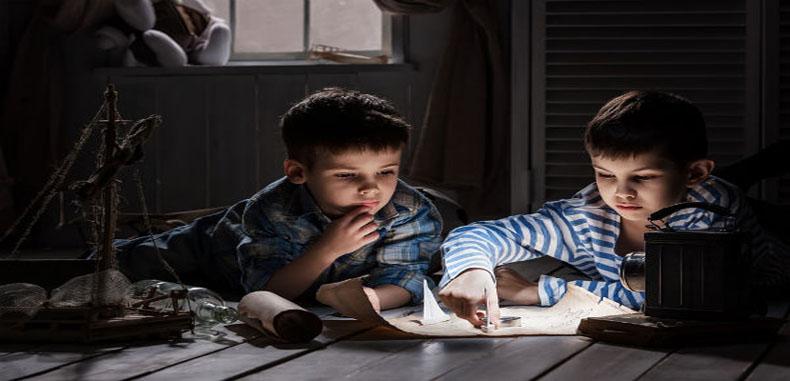 10 estrategias para promover la curiosidad en el aprendizaje