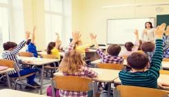 Estrategias para crear un aula basada en la Investigación