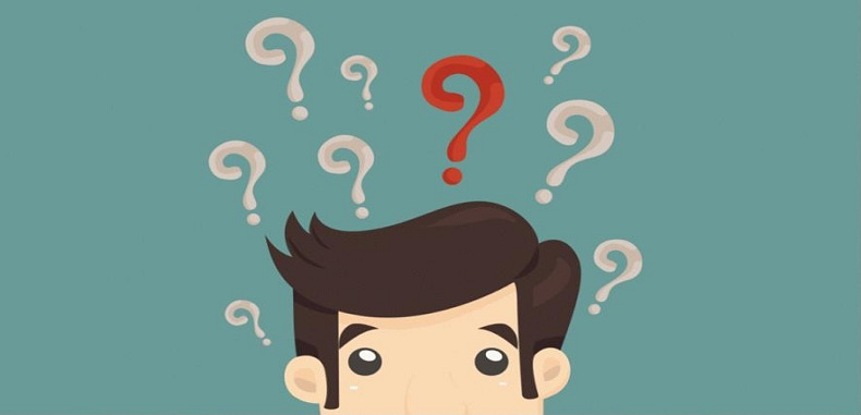 ¿Cuál es el propósito de una pregunta?