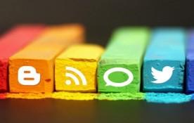 Redes Sociales en la Educacion