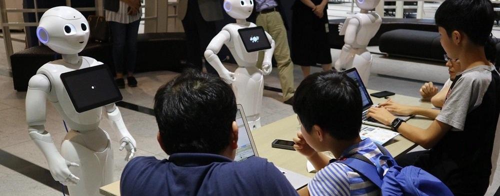 Tutores de Inteligencia Artificial