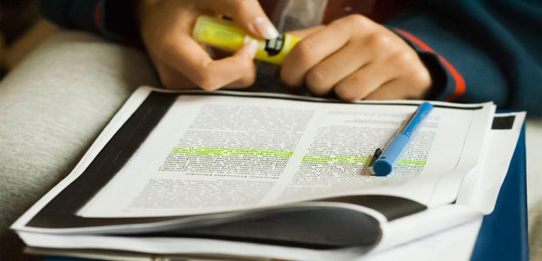 Cómo ayudar a los estudiantes a mejorar su aprendizaje
