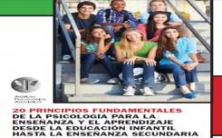 La ciencia psicológica ha contribuido enormemente a mejorar la enseñanza y el aprendizaje en el aula. Enseñar y aprender son dos acciones vinculadas a diferentes áreas de funcionamiento psicológico o también llamadas factores sociales y conductuales relacionadas con el desarrollo humano como son: la cognición, la motivación, la interacción social, la comunicación y el aprendizaje.