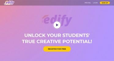 edify_app copia