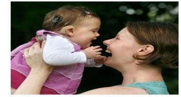 Todo futuro padre espera un niño sano y tiene esperanzas, sueños y expectativas para su nuevo bebé. Estos sueños pueden verse alterados cuando un niño es diagnosticado con una pérdida de audición o una discapacidad. Muchos padres han indicado que el diagnóstico de la pérdida auditiva de su hijo inició un proceso de duelo, así como un nuevo sentido de responsabilidad.  Con la concientización de la pérdida auditiva de su hijo llega la responsabilidad de recopilar información, tomar decisiones y ayudar a su bebé a desarrollarse de la mejor forma posible