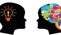pensamiento creativo2 copia
