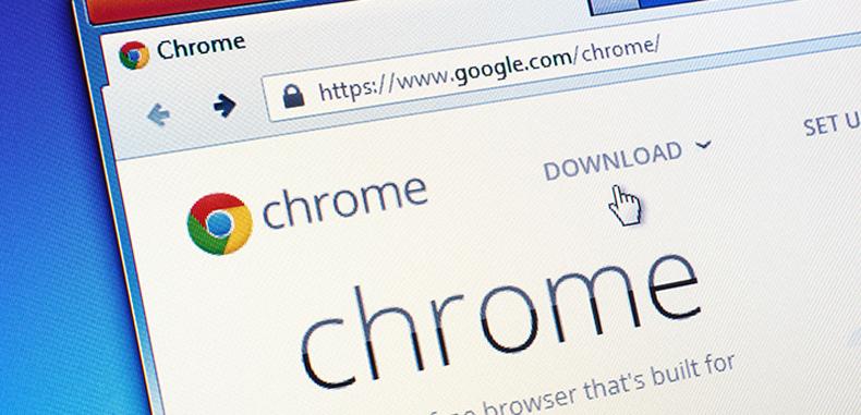 ¿Cuáles son las mejores extensiones de Google Chrome para profesores y estudiantes?