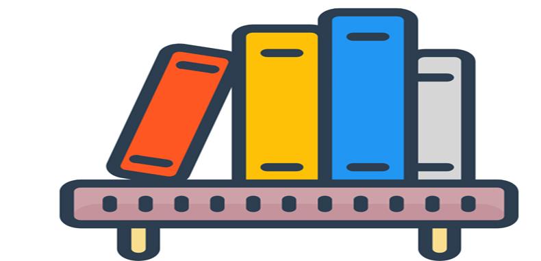 ¿Como crear bibliografías con MyBib, un generador de citas gratuito?
