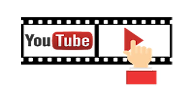 YouTube es un portal del Internet que permite a sus usuarios subir y visualizar videos. Fue creado en febrero de 2005 por Chad Hurley, Steve Chen y Jawed Karim, quienes se conocieron trabajando en la empresa PayPal. Un año más tarde, YouTube fue adquirido por Google en 1.650 millones de dólares.