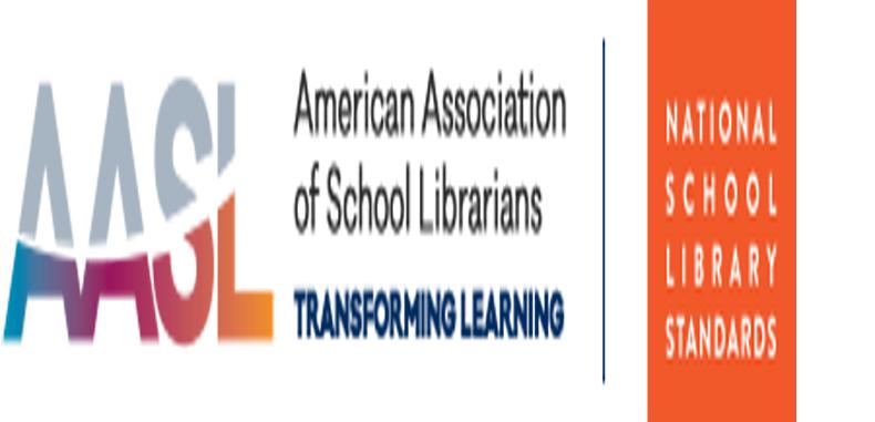Las mejores apps y sitios web para la enseñanza y aprendizaje según la AASL del 2019