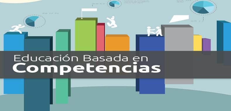 Educación basada en Competencias (Descarga gratuita en PDF).