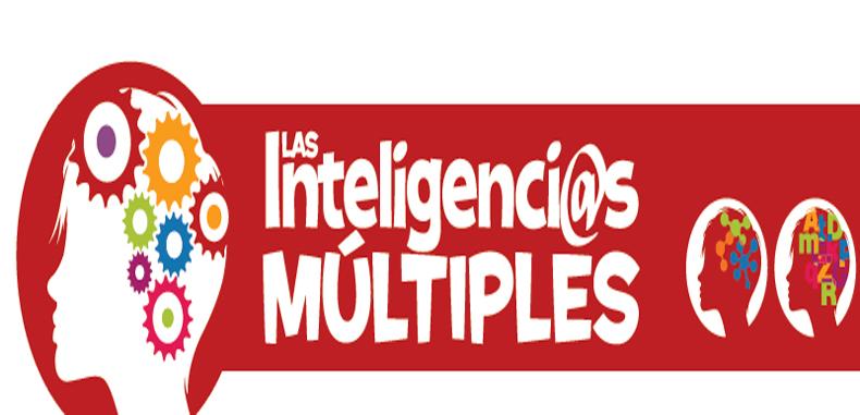 15 Guías Didácticas para trabajar las Inteligencias Múltiples en el Aula. PDF