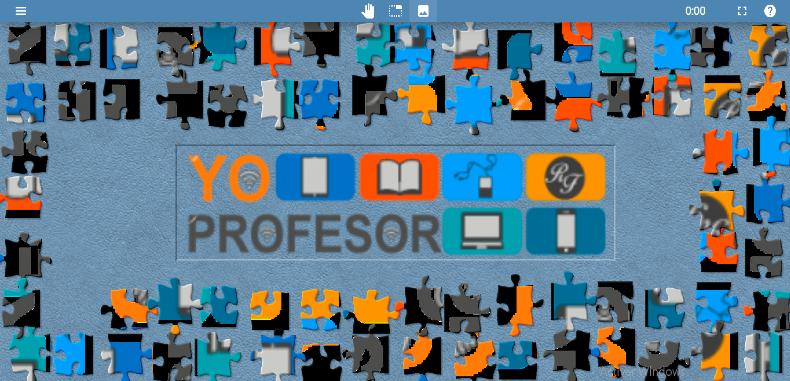 Crea tus propios rompecabezas en línea con Jigsaw Explorer Puzzle, totalmente gratis.