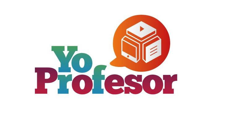 logo-yo-profesor-moderno-2021